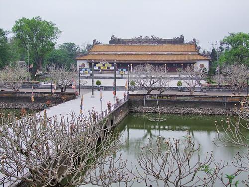 hue - vietnam 47