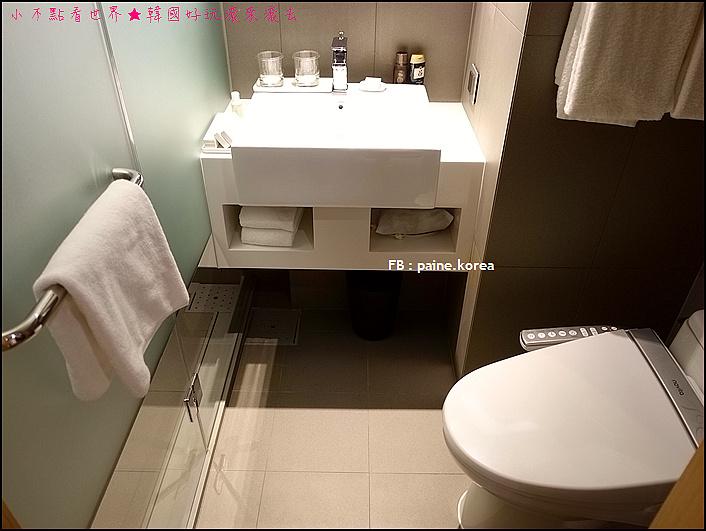 明洞樂天L7 Hotel (51).JPG