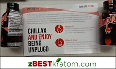 Unplugd Relaxation Unplug Your Body Relaxing Effects 2 oz Liquid Shot (zbestkratom) Tags: relax botanical pain herbs review relaxing calm management health enjoy relaxation chill unplugged supplement extract chillax herbalist speciosa herbalism dietary kratom mitragyna unplugd