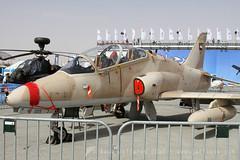 1015 Hawk UAEAF (JaffaPix +5 million views-thanks...) Tags: 1015 hawk uaeaf bae aan alain alainairshow alainairshow2010 omal davejefferys jaffapix jaffapixcom aeroplane aircraft airplane aviation airshow