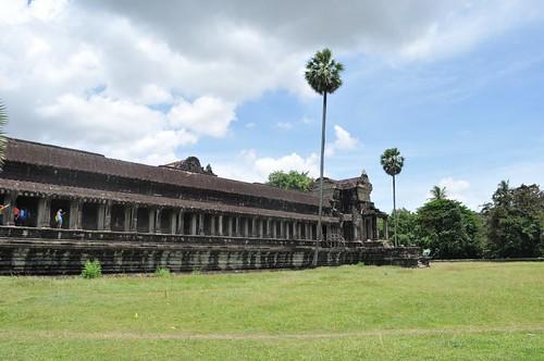 angkor - cambodge 2014 50