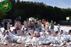 DSC_0928 (Vila do Arenteiro) Tags: school do vila pupils pais diversin alumnos convivencia 2016 talleres colexio xogos arenteiro xornada