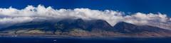 ES8A1242-Pano (repponen) Tags: ocean trip beach garden island hawaii maui shipwreck gods lanai canon5dmarkiii