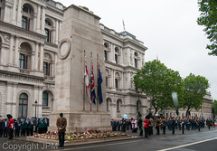 The Cenotaph, Whitehall (J-McQuillan) Tags: london dead military we glorious cenotaph whitehall forget lest