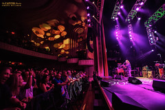 Phil Lesh & Friends Capitol Theatre (Fri 5 27 16)_May 27, 20160013-Edit-Edit (capitoltheatre) Tags: newyork rock live gratefuldead westchester jamband classicrock phillesh portchester warrenhaynes johnmedeski capitoltheatre philleshfriends erickrasno tonyleone