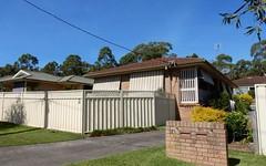 1/91 Yeramba Road, Summerland Point NSW