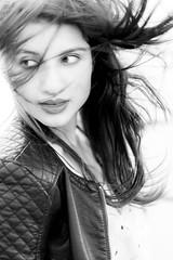 Alessia Agostino (pinomangione) Tags: pinomangione portrait ritratto alessia fotoamatorigioiesi biancoenero monocromo persone