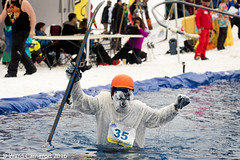 wardc_160523_4582.jpg (wardacameron) Tags: canada snowboarding skiing alberta banffnationalpark sunshinevillage slushcup pondskimmingsports geoffreymcdonald costumeyeti