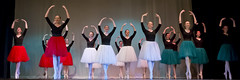 DJT_3732 (David J. Thomas) Tags: ballet dance dancers performance jazz recital hiphop arkansas tap academy gala batesville lyoncollege nadt northarkansasdancetheatre