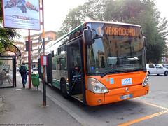 675 (Andrea Stini) Tags: brescia 675 schifo irisbus trasporti citelis