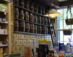 joodse_wijk_01 (Jolande, steden fotografie) Tags: amsterdam nederland winkel architectuur noordholland joodsewijk jacobhoop