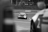 24h Rennen Nürburgring (Tup') Tags: car canon germany lens blackwhite europe body gear places rheinlandpfalz treatment nürburgring canonef70200mmf28lis 24hrennen herschbroich canon5dmarkii hoheachtturn