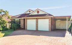 3 Junee Link, Nowra NSW