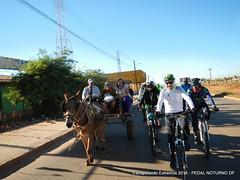 EE16-112 (mandapropndf) Tags: braslia df omega asfalto pirenpolis pedal pir noturno apoio extremos mymi cicloviagem extrapolando