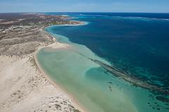Coral Bay - 3052