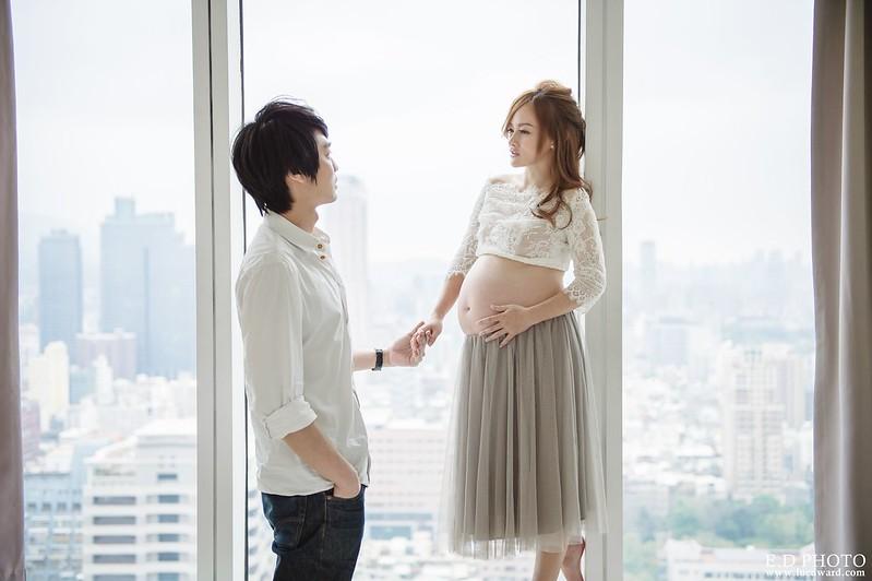 容苓孕媽咪-精修-0027