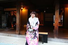 307A5177 () Tags: japan  kimono      furisoda