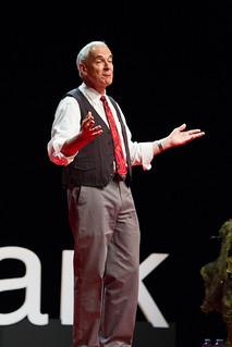TEDxStanleyPark 2016-2665