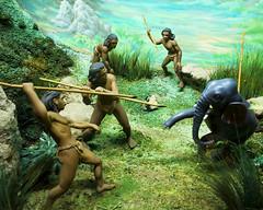 Ayala Mondays (1) (momentspause) Tags: travel museum philippines makati ricoh ricohgr diorama ayalamuseum