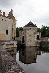 IMG_5721 (chad.rach) Tags: château montesquieu gironde brède