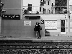 5TERRE-1 (pelucchini_luca) Tags: street bn lavoro 2016 5terre getitaly