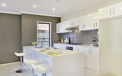 3 Moorhen Street, Pitt Town NSW