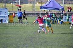 DSC_0116 (RodagonSport (eventos deportivos)) Tags: cup grancanaria futbol base nations torneo laspalmas islascanarias danone futbolbase rodagon rodagonsport