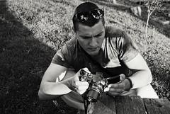 D.T. (Sareni) Tags: light blackandwhite bw grass spring shadows serbia may sm photograph vojvodina twop srbija banat 2016 trava prolece svetlost senke alibunar crnobela juznibanat sareni savemuncana dtfotograf