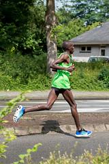 D5D_4616 (Frans Peeters Photography) Tags: roosendaal halvemarathon alfredcherop halvemarathonroosendaal