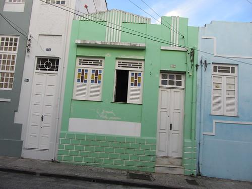 Salvador Bahia IMG_6547