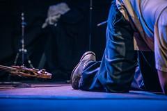 The Primatics (JazzAscona) Tags: jazzascona jazzfestival jazzasconafestival jazzsoul jazz jazzclub jazzascona16 ascona asconajazzfestival dancing gothaswingdancers simonamolinari guitar albiedonnellyssupercharge swissjazzaward jamsession papa joes christianwillisohnssouthernspirit theprimatics casin locarno audience ambience ambiente 2016
