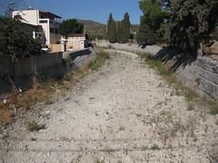 Rhodos-Ferien_10-10-08_1012 (G. Dominguez) Tags: city travel holidays ferien rhodos