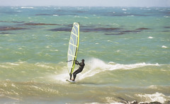Wind Surfers0103 (superhornet314) Tags: windsurfers 2016california morrobay2016
