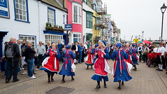 Whitethorn Morris -  2016 Wessex Folk Festival (dorsetbays) Tags: england musician music june festival dancing harbour folk dancer event dorset folkmusic folkdance weymouth morrisdancing morrisdancer folkdancing wessex oldharbour 2016 folkmusician folkdancer brewersquay hopesquare whitethornmorris 2016weymouthfolkfestival weymouthfolkfestiva1 2016wessexfolkfestival wessexfolkfestiva12016 wessexfolkfestiva1 weymouthfolkfestiva12016