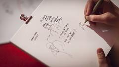 Talks TEDxRennes 2016 Soazic Desnos