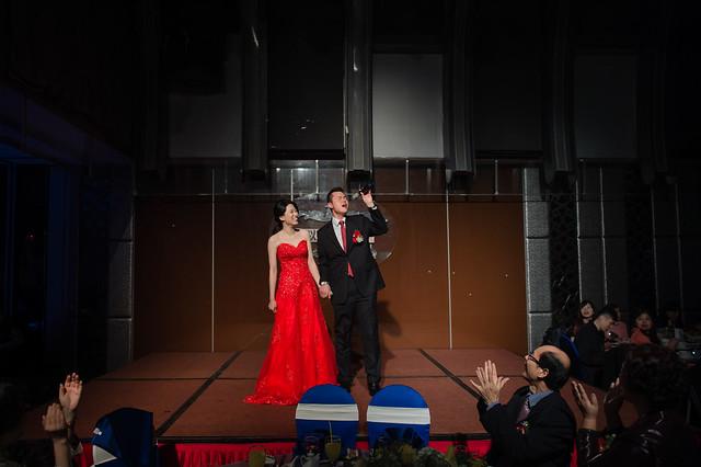 婚攝守恆, 台北彭園婚攝-61