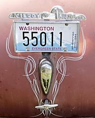 1939 chevrolet pinstripe (bballchico) Tags: chevrolet coupe rizzo 1939 pinstripe billetproof