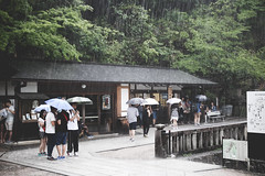 IMG_3206 (chungkwan) Tags: japan jp asia travel trip summer canon canonphotos kyoto  kiyomizudera
