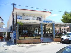 Toroni-Sitonija-grcka-greece-84 (mojagrcka) Tags: greece grcka toroni sitonija
