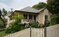 1A Rose Street, Bowral NSW