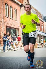 YNG_0812 (Paradise Through a Lens) Tags: juni 5 marathon ieper westvlaanderen pk flac poperinge zondag mcbride 2016 yngwie halve mcbriderun vanhoucke paradisethroughalens