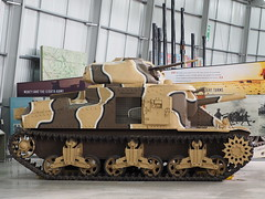 General Grant M3 Medium Tank (Megashorts) Tags: generalgrant m3 medium american british allied ww2 wwii olympus omd em1 mzd 40150mm f28 pro war military armoured armour armor armored fighting bovington bovingtontankmuseum tankmuseum bovingtonmuseum tank museum thetankmuseum england dorset uk tankfest 2016 tankfest2016 show
