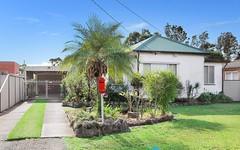 18 Blaxland Street, Yennora NSW