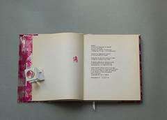 Guillaume Apollinaire, Alcools (Club du meilleur libre, 1955) (-ep-) Tags: 1955 poésie massin guillaumeapollinaire alcools égyptienne clubdumeilleurlivre