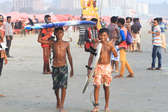 Bangladesh 2016.final-2