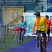 """2016_06_17_12km_Anderlecht-120 • <a style=""""font-size:0.8em;"""" href=""""http://www.flickr.com/photos/100070713@N08/27720297111/"""" target=""""_blank"""">View on Flickr</a>"""