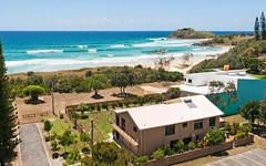 6-8 Palm Avenue, Cabarita Beach NSW