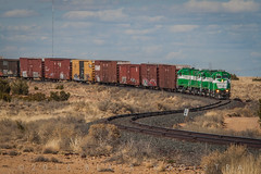 BEK_Photo_110322_1185 (blair.kooistra) Tags: arizona apache railway locomotives railroads alco alcos shortlines