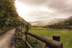 Ruta del Alba (Asturias) (J.L.Villar) Tags: espaa naturaleza asturias paisaje montaas jlvillr