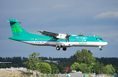 EI-FNA ATR72 Aer Lingus Regional (corrydave) Tags: 1325 atr72 aerlingus regional stobart shannon eifna